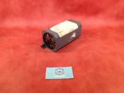 Armonk Pressure Altimeter, PN B0063-81110