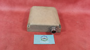 Canadian Marconi Loop Antenna Coupler Unit Omega PN 418-312-001