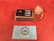 PWI Power Supply PN 6900054-003