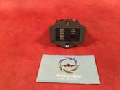 Dassault ELT Control Box PN F2MA600232110A2