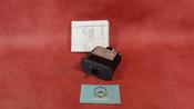 Honeywell Lightning Sensor Controller PN 7011865-901