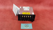 Gables Engineering Audio Panel Model Number G-3140 A