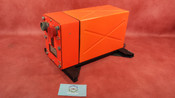 Penny & Giles Recycling Recorder Unit Type Number 800/D7165 MOD. 01