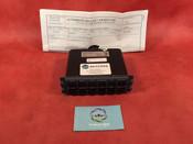 Honeywell Mode Selector 28V MS-500 PN 4018368-915