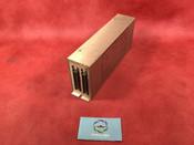 DB Systems Audio Control Amplifer 438
