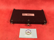 Magnavox Duplexer CM054 PN 620317-1