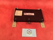 Magnavox Duplexer CM054 P/N 620317-1