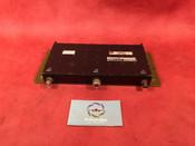Magnavox Duplexer 033F8 P/N 620317-2
