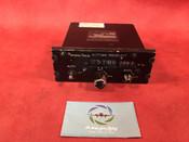 Sperry Altitude Preselect Controller PN 2590164-201