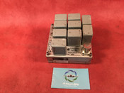 Collins Function Relay PN 528-0513-001