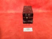 Global Wulfsberg Systems FM Transceiver, PN 400-0125-000