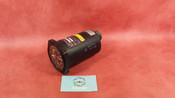 Aeronetics Radio Magnetic Indicator Type Number 2105D-B-6