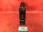 Goodyear Skid Control Unit 28 V PN 9561006-3R