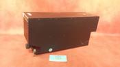 Honeywell Navigation Computer PN 7004402-976