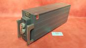 Bodenseewerk-Smith Industries Pitch Trim Computer PN B8AM3