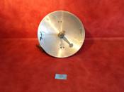 Bendix ANT-1G Weather Radar Antenna