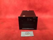 Honeywell Dataloader DL-800 PN MI585354