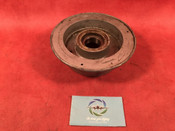 Cleveland Wheel Half 5.00-5, Type III, PN 40-78A