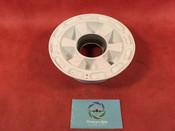 McCauley Wheel Half 5.00-5 Type III
