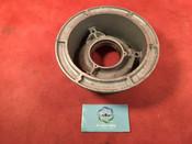 Cleveland Wheel Half 6.00-6 Type III, PN 161-4