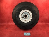 Cleveland Wheel Assy 6.00-6, Type III PN 551-766, 40-76F