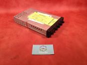 King, ATC KT76A Transponder, PN 066-1062-00
