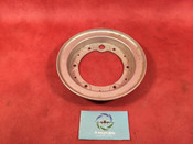 McCauley Wheel Flange Assy PN D30129