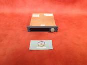 Baker Electronics Audio Video Briefer, PN 990-5750-001