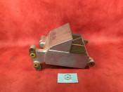 Stewart Warner Oil Cooler PN 10558D14, 638-200