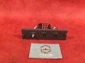 Dassault FDR Control Box PN F50B600313210RA