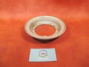 McCauley Wheel Flange 6.00x6 PN D30210