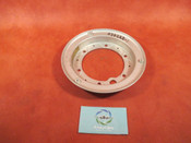 McCauley Wheel Flange 6.00x6 PN D30222-1