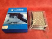 Beechcraft, Donaldson Engine Intake Filter, PN P128167, 96-389005-1