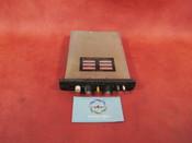NAT Audio Controller Model Number AA80-420