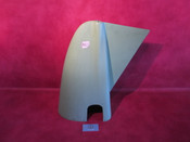 Cessna 310 Stinger Tail  Cone, PN 0814100-67