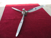 McCauley RH Aircraft Prop Model Number 3AF34C92 (EMAIL OR CALL TO BUY)