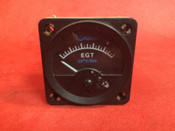 Alcor EGT Indicator, PN 46150