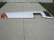 Piper PA-28 Cadet RH Wing Assy P/N 35630-12 (EMAIL OR CALL TO BUY)