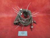 Slick 6 Cylinder Ignition Harness