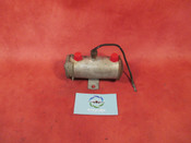 PMA Piper Fuel Pump PN 35328-800