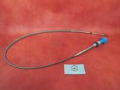 ACS Products Vernier Control- Blue PN A-750-30-0480