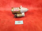 Sky-Tec 24 Volt 149-24LS Engine Starter, PN 31B22105