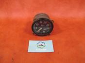 Mitchell RPM Tachometer PN D1-112-5023