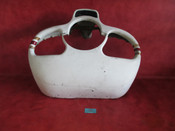 Cessna 421 Upper & Lower Cowl Nose Cap PN 512101317, 5052030-23 (EMAIL OR CALL TO BUY)