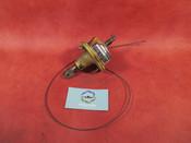 Beechcraft Actuator Assy PN 115-521107-605