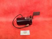Conrac Corp. Angle of Airflow Sensor Core, PN 2566A-30A