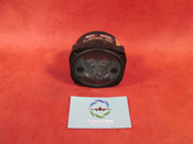 Weston Oil Temp Indicator PN 175440