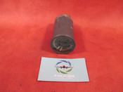 U.S.Gauge Hydraulic Press Brake Indicator PN 10-3223-34