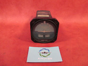 Mitchell 28 V Turn and Bank Indicator PN 52D75-10