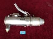 B3040 Janitrol Aircraft Heater, PN A34D35